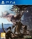 Monster Hunter: World für PS4, X1
