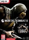 Mortal Kombat X (PC Download)