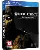 Mortal Kombat X [Special Steelcase uncut Edition] (PS4)
