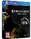 Mortal Kombat X f�r PC, PS3, PS4, X1, X360