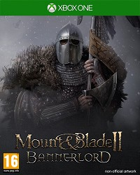 Mount and Blade 2: Bannerlord (Xbox One)