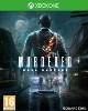 Murdered Soul Suspect [uncut Edition] (Xbox One)