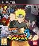 NARUTO Shippuden: Ultimate Ninja Storm 3 Day One Edition (PS3)