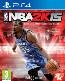 NBA 2K15 f�r PC, PS3, PS4, X1, X360