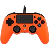 Nacon PS4 Controller Color Edition