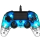 Nacon PS4 Controller Light Edition