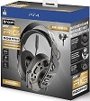 Nacon PS4 Headset RIG 500 PRO (PS4)