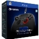 Nacon PS4 Revolution Pro Controller V2 (PS4)