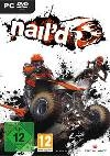 Nail´d (PC Download)