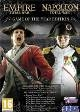 Napoleon: Total War + Empire Total War GOTY [PEGI Edition] (PC)