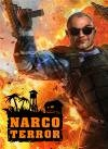 Narco Terror (PC Download)