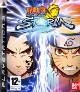 Naruto: Ultimate Ninja Storm PEGI essentials (PS3)