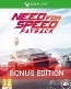Need for Speed Payback für PS4, X1