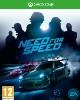 Need for Speed [AU Import] (Xbox One)