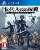 NieR: Automata [Early Delivery PEGI uncut Edition] + 7 Boni (PS4)