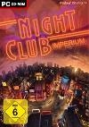 Nightclub Imperium [uncut Edition] (PC Download)