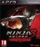 Ninja Gaiden 3: Razors Edge [uncut Edition] (PS3)