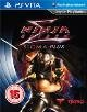 Ninja Gaiden Sigma Plus [UK uncut Edition]