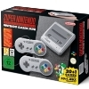 Nintendo Classic Mini: Super Nintendo Entertainment System (Gaming Zubehör)