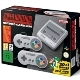 Nintendo Classic Mini: Super Nintendo Entertainment System (Nintendo)