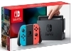 Nintendo Switch Konsole (Nintendo Switch)