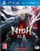 Nioh [uncut Edition] (PS4)