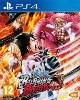 One Piece Burning Blood [Metal Case Bonus Edition] inkl. 3 Bonus DLCs (PS4)