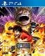 One Piece: Pirate Warriors 3 f�r PS4