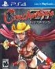 Onechanbara Z2: Chaos [US uncut Edition] (PS4)