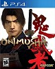 Onimusha Warlords [uncut Edition] (PS4)