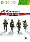 Operation Flashpoint 3: Red River (Xbox360)