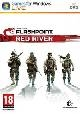 Operation Flashpoint 3: Red River [PEGI uncut Edition] (PC)