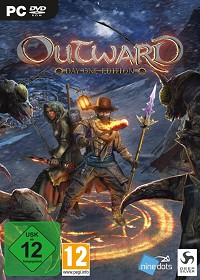 Outward [Day 1 Edition] (PC)