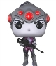 Overwatch Widowmaker  POP! Vinyl Figur