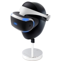 PS4 VR Headset Stand