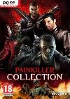 Painkiller - Complete Collection (PC)