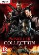 Painkiller - Complete Collection
