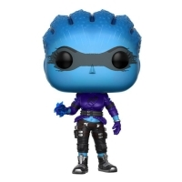 Peebee Mass Effect POP! Vinyl Figur (10 cm) (Merchandise)