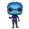 Peebee Mass Effect POP! Vinyl Figur (Merchandise)