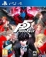 Persona 5 [Limited Steelbook Edition] inkl. 8 DLCs