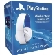PlayStation 4 (PS4) Wireless Stereo Headset 2.0