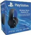 PlayStation 4 (PS4) Wireless Stereo Headset 2.0 (PS4)