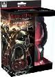 PlayStation Resident Evil: Operation Raccoon City Headset