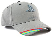 PlayStation Snapback (Merchandise)