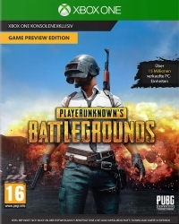 playerunknowns battlegrounds. Black Bedroom Furniture Sets. Home Design Ideas