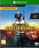 PlayerUnknowns Battlegrounds (Code in a Box) (Xbox One)