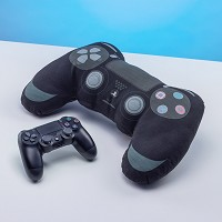 Playstation Controller Kissen (Merchandise)