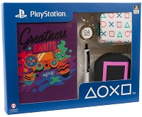 PlayStation Geschenkbox (Merchandise)