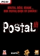 Postal 3 [uncut Edition] (PC)