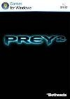 Prey 2 [AT Day 1 uncut Edition] (PC)